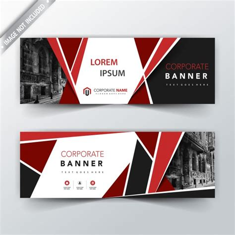 header card template business card vectors photos and psd files free