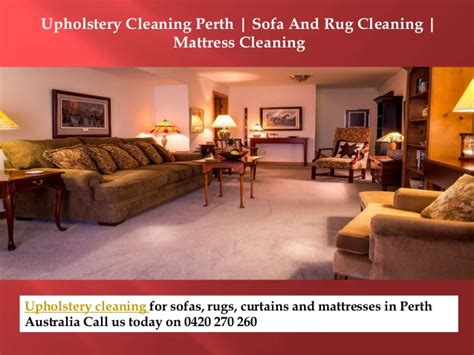 upholstery cleaning services perth upholstery cleaning services perth 28 images