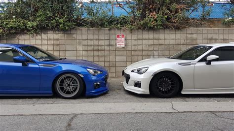 modified subaru brz subaru brz modified imgkid com the image kid has it