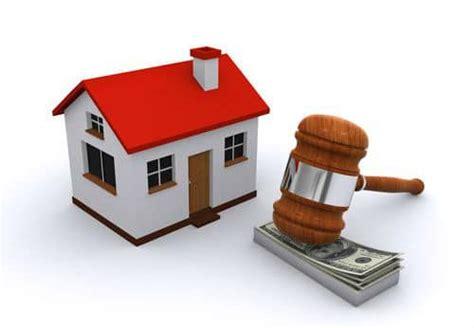 pignoramento mobiliare iscrizione a ruolo pignoramento immobiliare iscrizione a ruolo telematica 2018