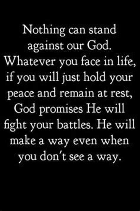 god fight  battles quotes quotesgram