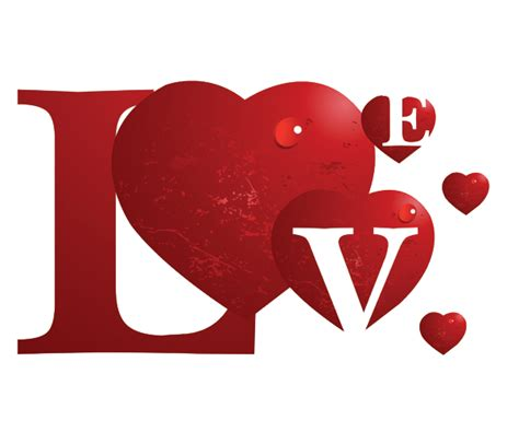 imagenes en png imagenes png de amor