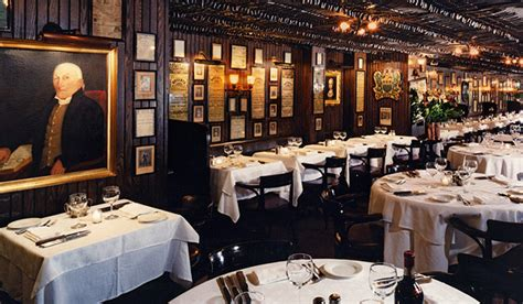 steak houses west side nyc eating out around madison square garden on citysearch 174