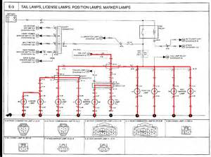 2012 kia optima wiring diagram 2015 kia optima radio wiring diagram wiring diagrams techwomen co