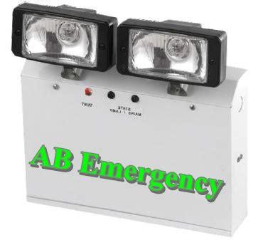 Lu Emergency Di Jakarta 021 5863633 lu emergency 0813 895 36 746