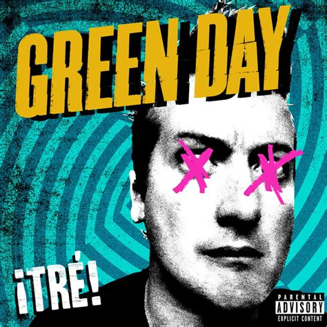 Kaos Fangkeh Green Day 35 161 tr 201 by green day on spotify