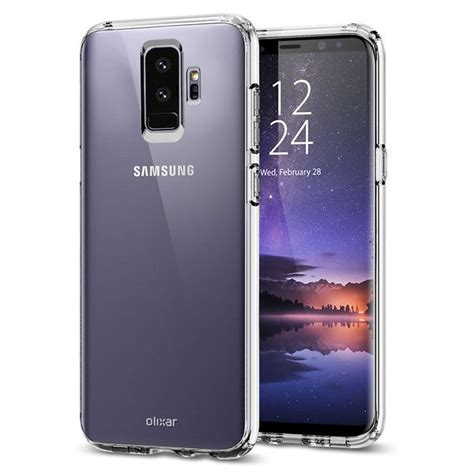 Harga Samsung S8 Japan samsung galaxy s9 s9 might fix a big gripe cnet