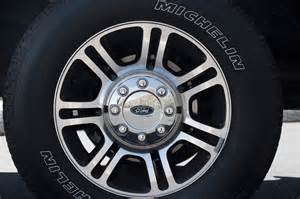 Ford F350 Wheels 2013 Ford F 350 Reviews And Rating Motor Trend