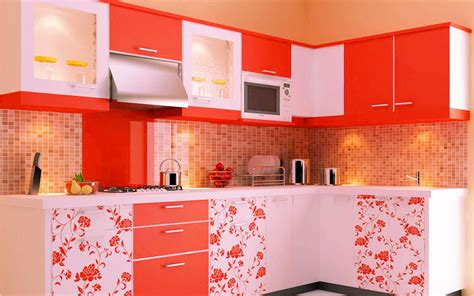 modular kitchen interiors luxurious modular kitchen designers in gurgaon minj