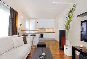Interior Design For Small Spaces home staging tips and interior design ideas for narrow small spaces