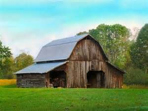 images of barns 17 best ideas about barns on barns