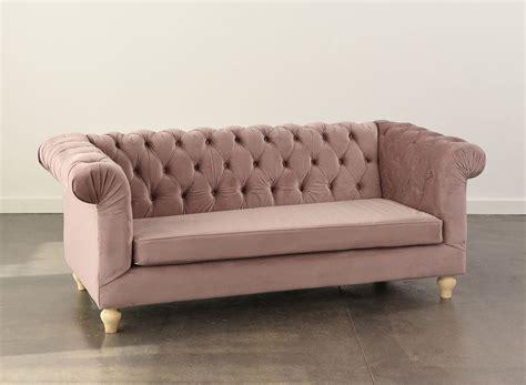 gold chesterfield sofa gold chesterfield sofa www