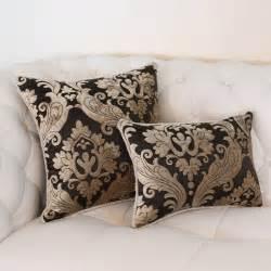 cheap accent pillows for sofa