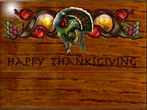 thanksgiving hd backgrounds pixelstalknet