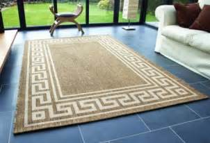 Large Washable Area Rugs by A Lifestyle With Large Area Rugs Elliott Spour House