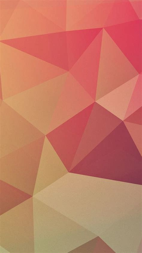 pattern android keren 12 simple wallpapers to make your iphone 5 look fabulous