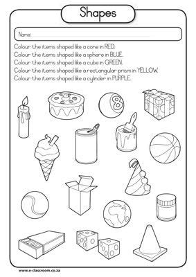 25 best ideas about 3d shapes activities on solid shapes 3d shapes and 25 best ideas about 3d shapes worksheets on 3d shapes activities 3d shapes and