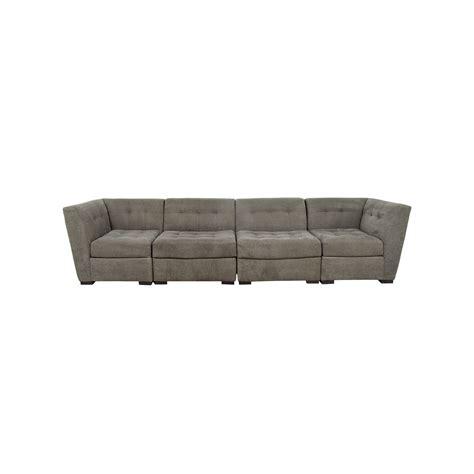 macy s roxanne sectional 66 off ikea ikea friheten pink sleeper sofa sofas