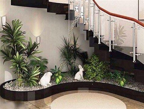 Pompa Aquarium Ukuran Kecil 33 taman minimalis dalam rumah indoor ukuran kecil