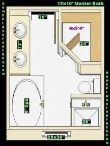 Master Bath Shower Size Free Bathroom Plan Design Ideas Master Bathroom Design