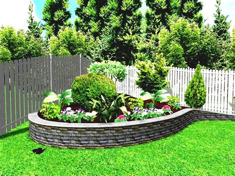 fresh outdoor gardening ideas and inspiration with