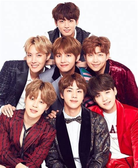 Bts Best Of Bts Reguler Korea Ver resultado de imagem para bts rainbow photoshoot bts bts kpop and bts bangtan boy