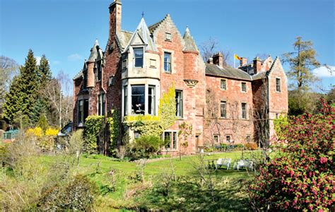 2 bedroom house for sale edinburgh country houses for sale within easy commuting distance of edinburgh country life