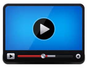 streaming video icon tuxxin inc