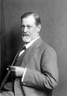 Step Aside, Freud: Josef Breuer Is the True Father of