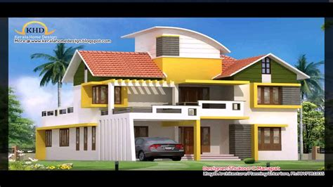 kerala home design below 20 lakhs house plans in kerala below 20 lakhs youtube