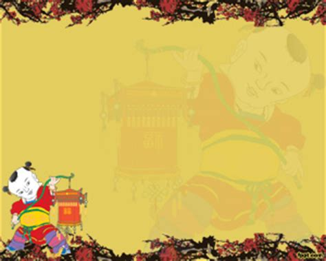 powerpoint templates for chinese new year download chinese new year powerpoint backgrounds