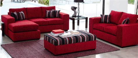 oak grove upholstery city the australian made caign