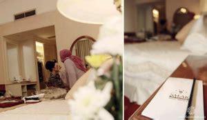 Wedding Novotel Bogor by Daftar List Gedung Pernikahan Atau Wedding Di Kota Bogor