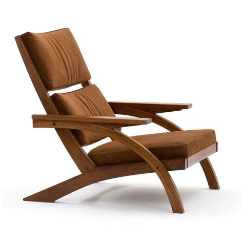 Kursi Eames 17 best images about cadeiras on bristol armchairs and pallet chair