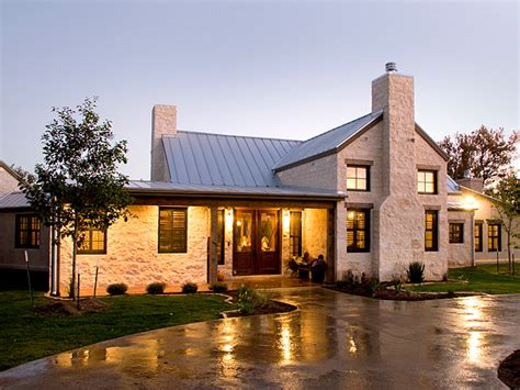 texas hill country homes texas hill country homes with metal roofs joy studio