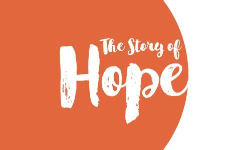 hope housing foundation hope through housing foundation official site