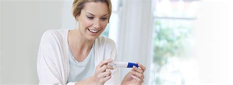 ab wann schwangerschaftssymptome anzeichen f 252 r eine schwangerschaft h 228 ufige symptome