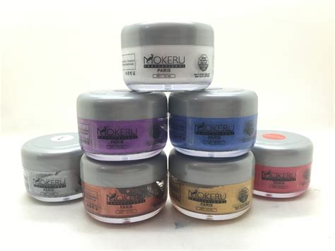 Hairstyle Wax Brands by Qoo10 Washable Color Hair Wax Hair Care Of Hair Color Wax