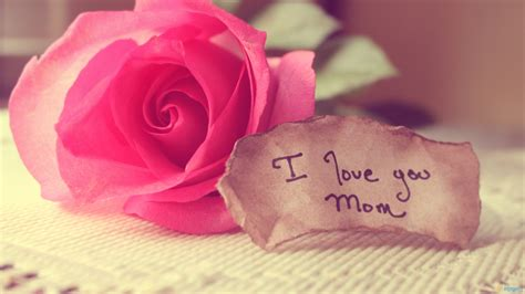 love images for mom fragrant jasmine yassmine zerrouki