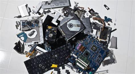 recycler vos materiels electriques maisontravaux