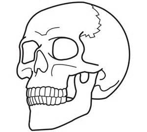 sugar skull coloring sheets coloring pages skull coloring pages coloring style free