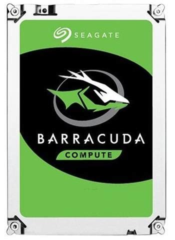 Seagate Barracuda 4tb St4000dm005 seagate barracuda hdd 4tb st4000dm005 sleviste cz