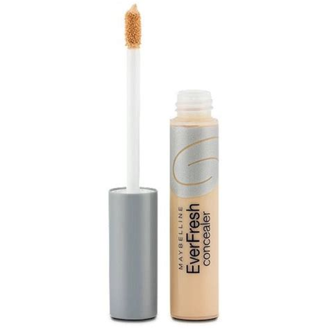 Maybelline Fresh maybelline maybelline fresh concealer maybelline from high brands 4 less uk