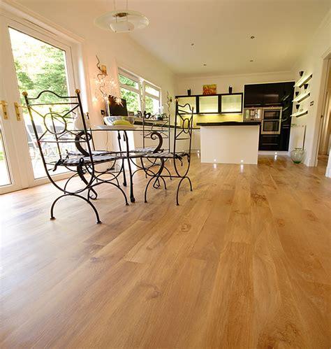 Karndean Flooring Nz by Karndean Gogh Auckland Oak Kitchen Kilmacolm Inverclyde