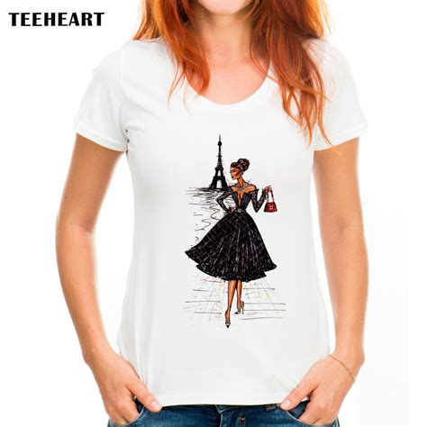T Shirt Sneba Funky Style teeheart vintage fashion shirt t shirt tops for camiseta top retro tops