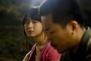 Breathless 2008 Film Breathless Korean Movie 2008 똥파리 Hancinema The