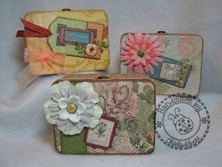 gift tin dollar tree okieladybug s scrap n more september 2012