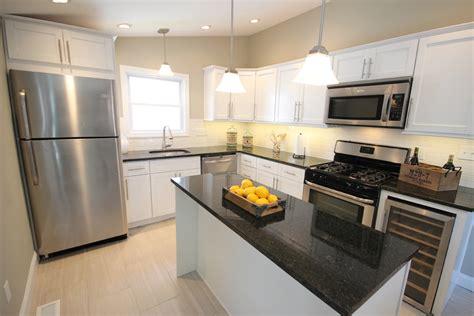 shaker kitchen ideas white kitchen cabinets home design traditional kitchen