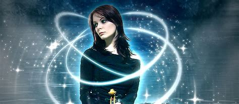tutorial photoshop fantasy 40 best images about fantasy actions on pinterest