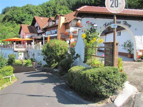 haus am berg oberkirch restaurant landhaus haus am berg in oberkirch